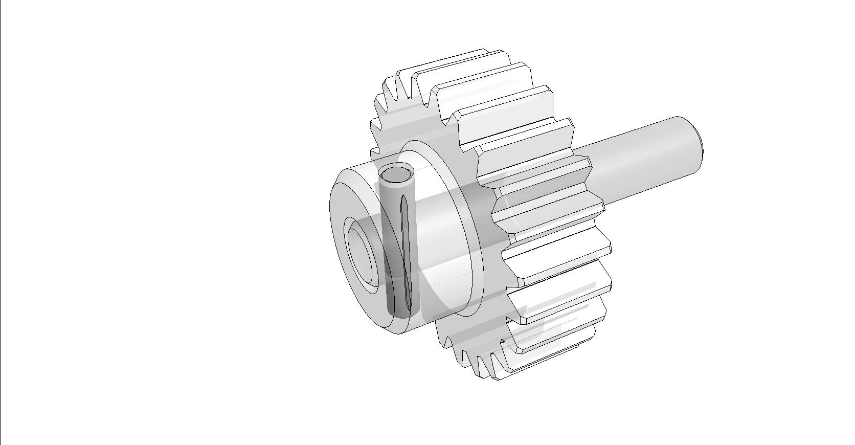 Grooved Dowel Pin Fasteners | DRIV LOK | Driv-Lok