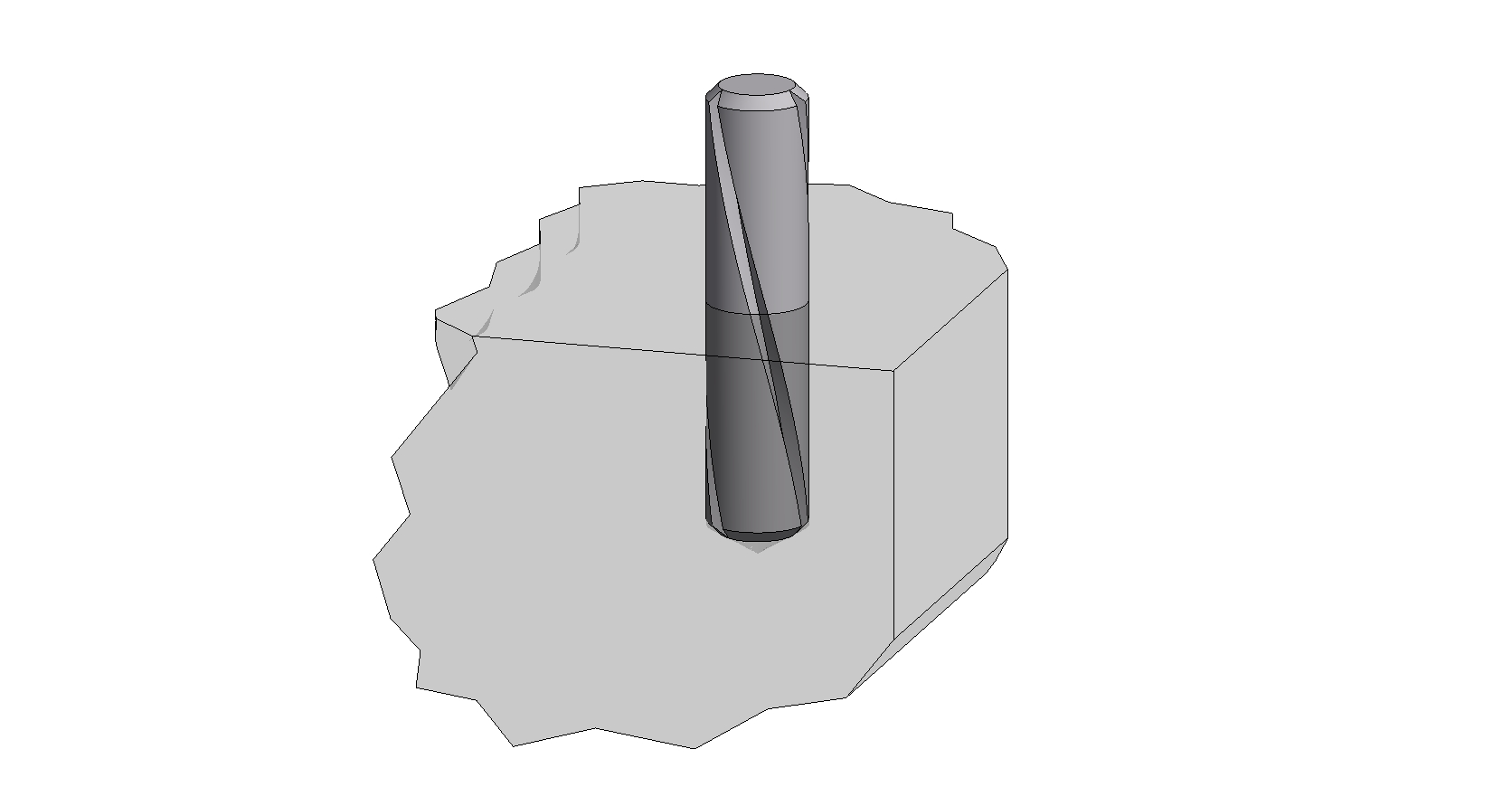 Custom & Precision Solid Dowels - Manufacturer